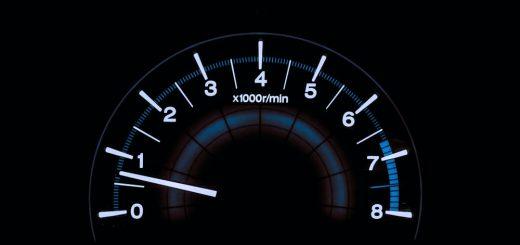 how-to-improve-your-google-core-web-vitals-scores