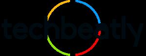 nimble_asset_techbeatly-logo-v3-black
