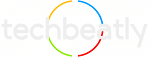 nimble_asset_techbeatly-logo-v3-gray